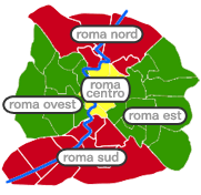 Fabbro Roma Sud