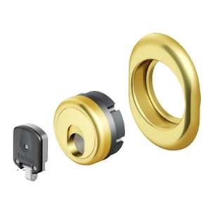 installazione disec magnetico roma